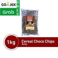 Koko Krunch / Choco Crunch Simba Kiloan 1kg GOJEK ONLY