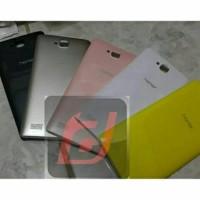 Casing Huawei Honor 3c Diskon