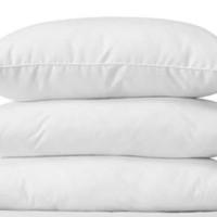 custom bantal tidur ukuran 50×150/160/180