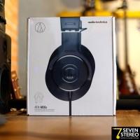 Audio Technica ATH-M20X Professional Monitoring Headphone