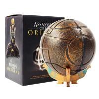 11cm Anime Assassins Creed Assassin's Creed Origins Apple de Eden