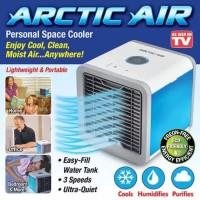 Original Arctic Air Cooling/Mini AC Portable/Penyegar Udara Terlaris