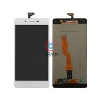 lcd oppo mirror 5 / a51w fullset touchscreen original