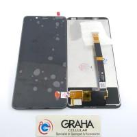 LCD OPPO F7 YOUTH FULLSET TOUCHSCREEN ORIGINAL