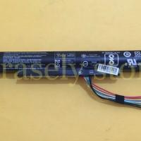 Baterai ORIGINAL Acer Aspire ES1-432 K50-20 F5-573 F5-771 Series