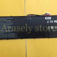 Baterai ORIGINAL Acer Aspire ES1-533 ES1-571 ES1-731 ES1-731G Series