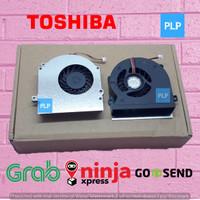 Fan KIPAS Laptop Toshiba Satellite L510, L500D, L526