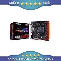 Motherboard GIGABYTE GA-AB350N-Gaming WIFI