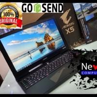 ORDER NOW Aorus X5 V8 Gaming Laptop