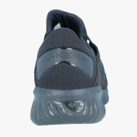 Asics GEL-KENUN KNIT MX Mens Running Shoes