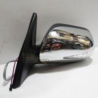 Kaca Spion Komplit Avanza Xenia 2010 Lama Old VVTi Lampu Sen LED