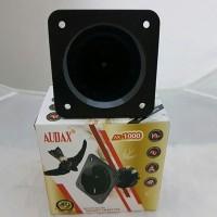 Tweeter Burung Walet Audax AX 1000 / AX-1000
