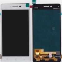 LCD TOUCHSCREEN OPPO R7 LITE ORIGINAL NEW