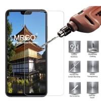 Tempered Glass Xiaomi MI 8 Mi8 Lite / Youth Screen Guard Anti Gores