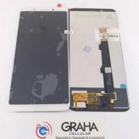 LCD OPPO F5 YOUTH FULLSET TOUCHSCREEN ORIGINAL