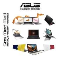 Asus Zenbook UX410UF GV063T R.Gold i7 8550U 8GB HDD1TB SSD NOV18