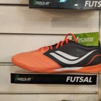 sepatu league legas futsal encanto shoes cowo pria murah original