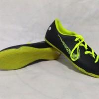Hot Promo Sepatu Futsal Adidas/Nike/Specs/Puma Ukuran 34-43 Ready Stok