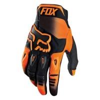 sarung tangan motor fox