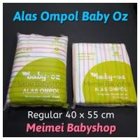 Alas Ompol Baby Oz / Alas Ompol Salur / Alas Ompol Bayi