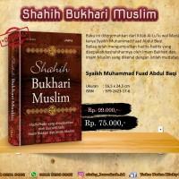 Shahih Bukhari Muslim