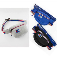 Champion Attribute Fanny Waist Pack ORIGINAL