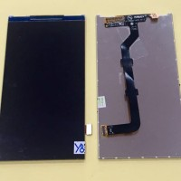 LCD OPPO NEO 5 R1201