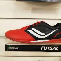 sepatu league futsal encanto shoes pria original promo murah