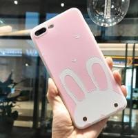 Huawei Honor 3c 3x 4a 4c 4X 5a 5x RABBIT 1 CASING