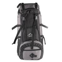 Ransel Gunung Inficlo - Tracking & Hiking - SVN 014