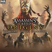 Assassin Creed - Origins
