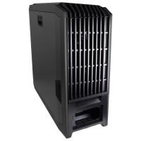 EVGA DG-85 Full Tower K-Boost w/Window Gaming Case