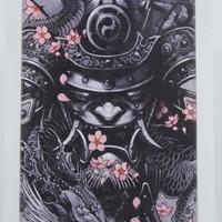Authentic Backdoor Hexohm V3 (Mirror) - Shogun By Pennylife.id