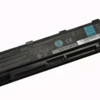 Baterai Laptop Original Toshiba C800 C805 C840 C845 C850 C40