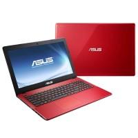 ASUS X441MA-GA014T Vivobook LAPTOP 14 N4000 DC 4GB 1TB WIN 10- Putih