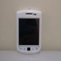 Blackberry Jennings Torch 2 9810 Putih