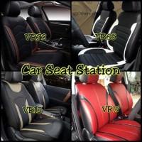 Sarung Jok Mobil New Ertiga Dreza