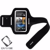 CAPDASE Sport Armband Zonic Plus 145a for XiaoMi Mi5 etc