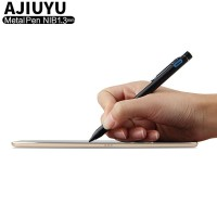 Active Pen Stylus Capacitive Touch Screen For Asus Transformer Pad Boo