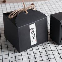 box perhiasan / kotak perhiasan / tempat cincin kalung gelang anting