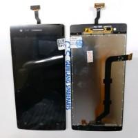 LCD OPPO R1201 - NEO 5 FULSETT