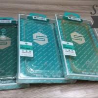 CASE COVER ANTI CRACK FOR XIAOMI REDMI 5 PLUS SENSE POWER AIR SERIES