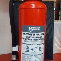 tabung pemadam apar yamato safety 3,5kg (POWDER)