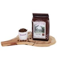 Fresh Roast Kopi Tana Toraja Sangrai Celebestica 200g Arabica Coffee