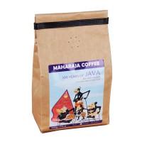 Fresh roast Kopi Jawa 300 Years 200g Arabica sangrai Maharaja Coffee