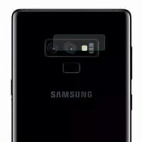 note 9 camera lens anti gores kaca kamera Samsung Note9 Note 9 glass