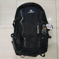 Tas daypack Consina Gocta 30L black
