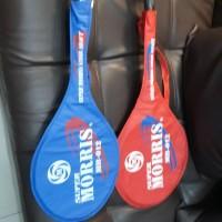 Raket Badminton MORRIS