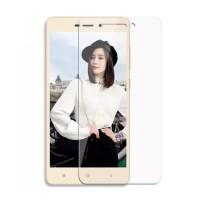 Tempered glass xiaomi Redmi 3/3S/3PRO anti gores (screen protector)