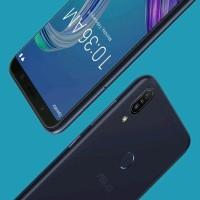 Handphone Asus Zenfone Max Pro M1 Ram 3Gb Rom 32Gb, Garansi Resmi -